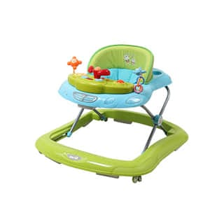baby walker,stroller tb,stroller ts ,child car seat , high chair,playard,safety gate ,baby bathroom , segboard , accessory
