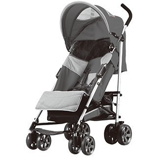 stroller tb,stroller ts car seat , high chair,playard,safety gate bath room , segboard , accessory