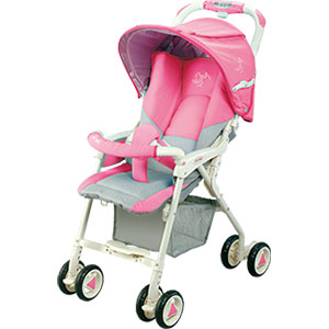 stroller tb,stroller ts, chaild car seat , high chair,playard,safety gate, baby bathroom , segboard , accessory